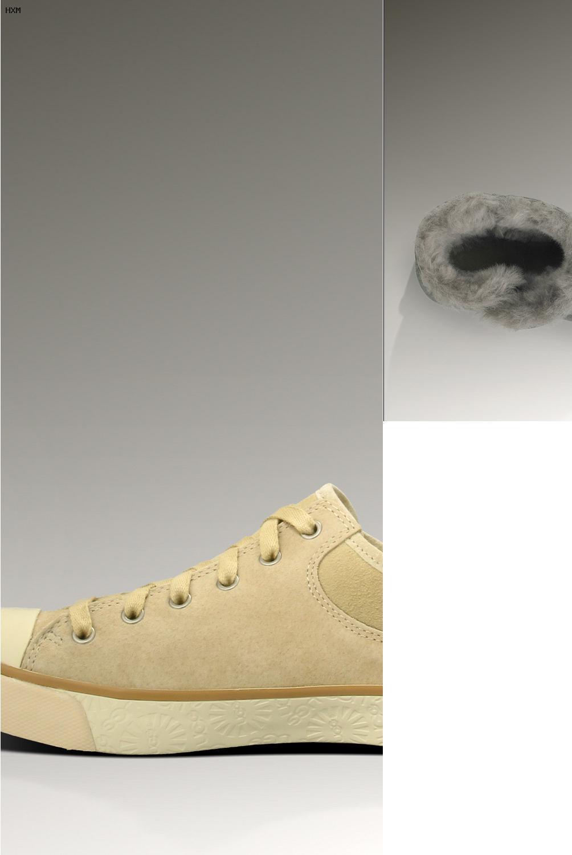comprar botas ugg australia online
