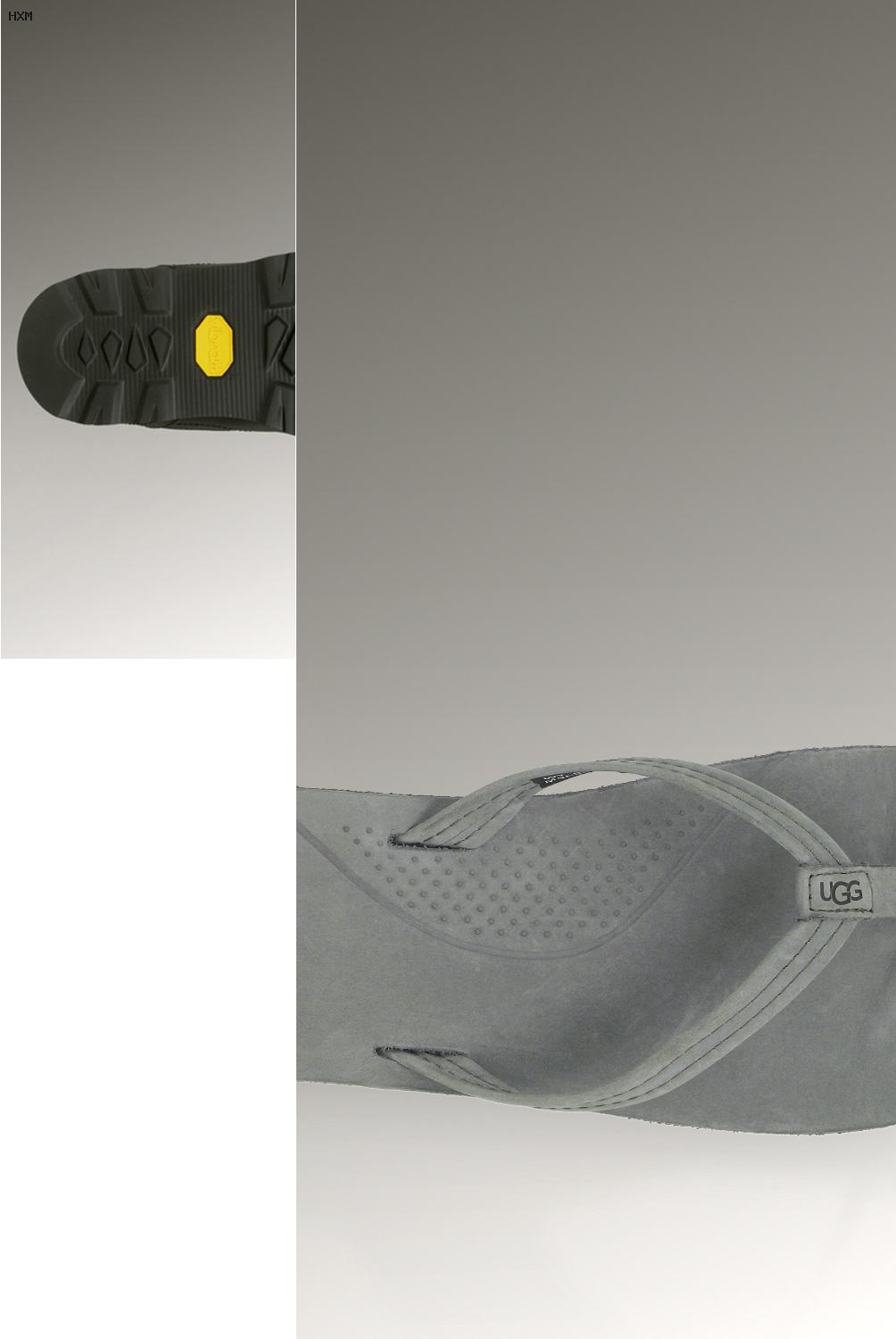 ugg boots mexico