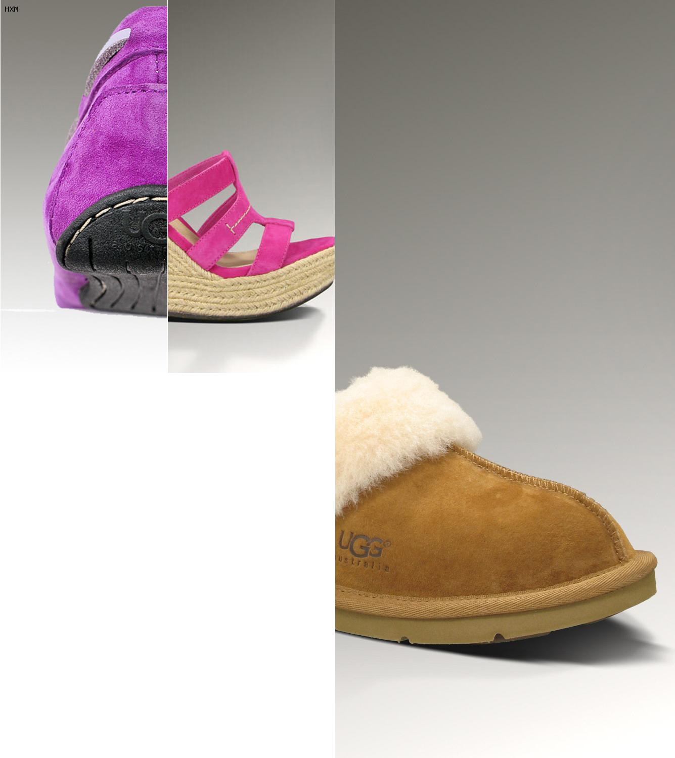 ugg boots prices