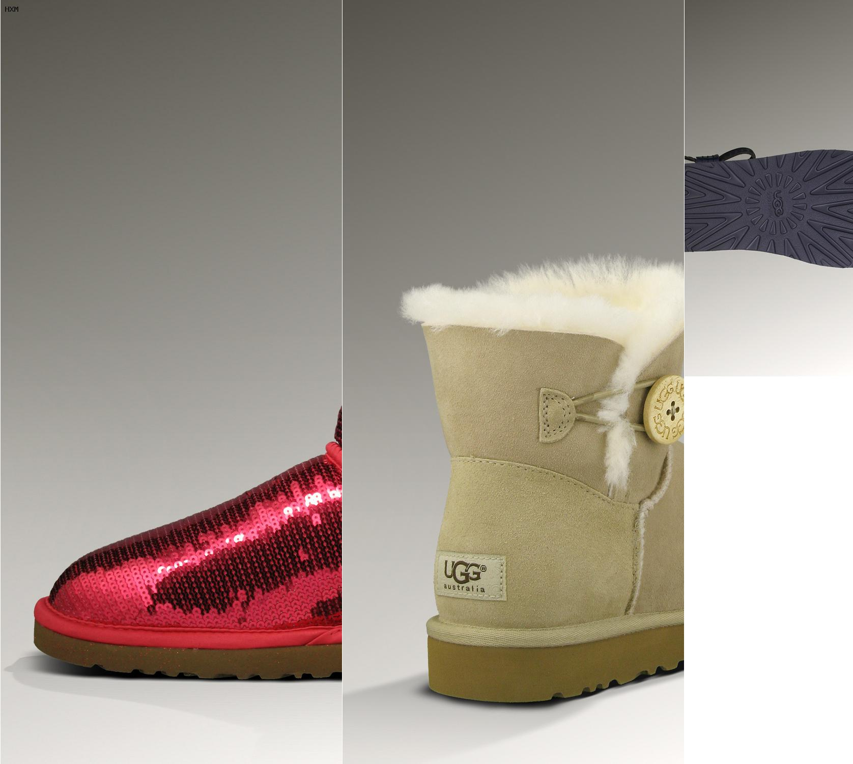 ugg official retailers