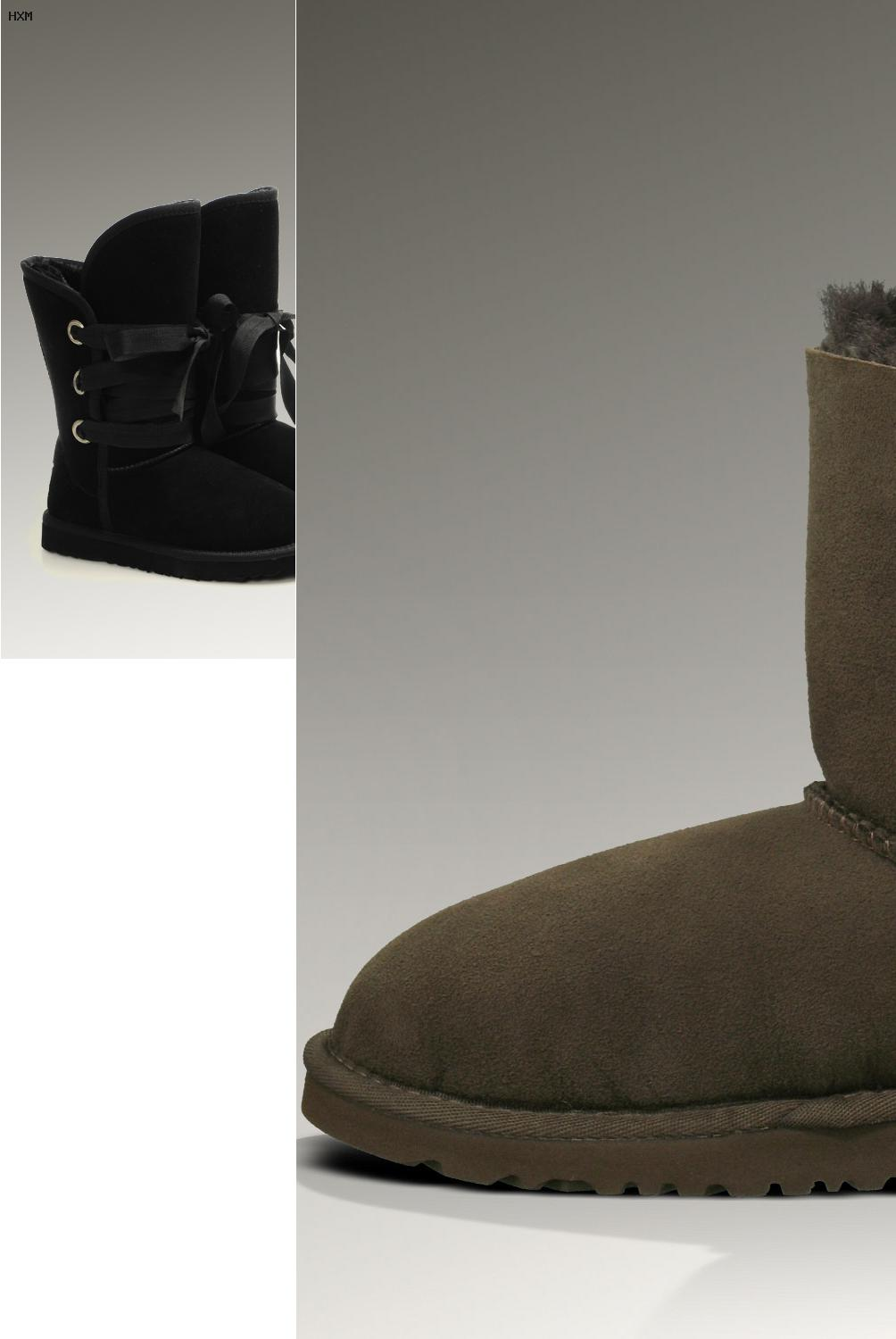 ugg replicas for sale